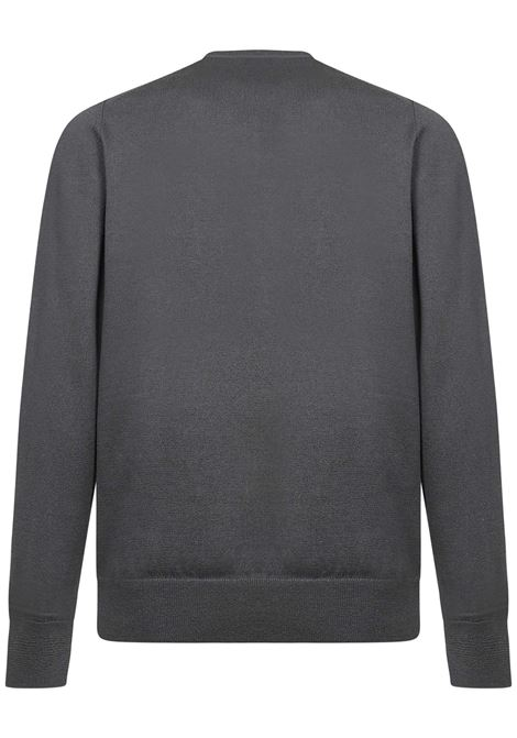 Fred Perry Sweater Fred Perry | 7 | K960139G85