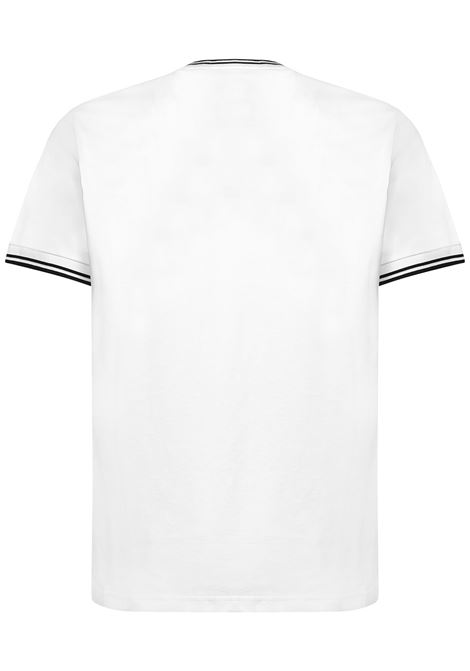 Fred Perry T-shirt Fred Perry | 8 | M158839100