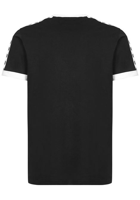 Fred Perry T-shirt Fred Perry | 8 | M634739220