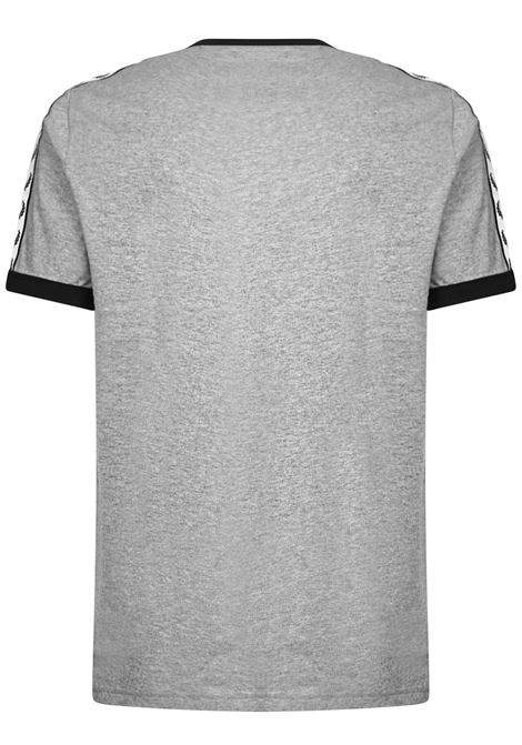 Fred Perry T-shirt Fred Perry | 8 | M634739291