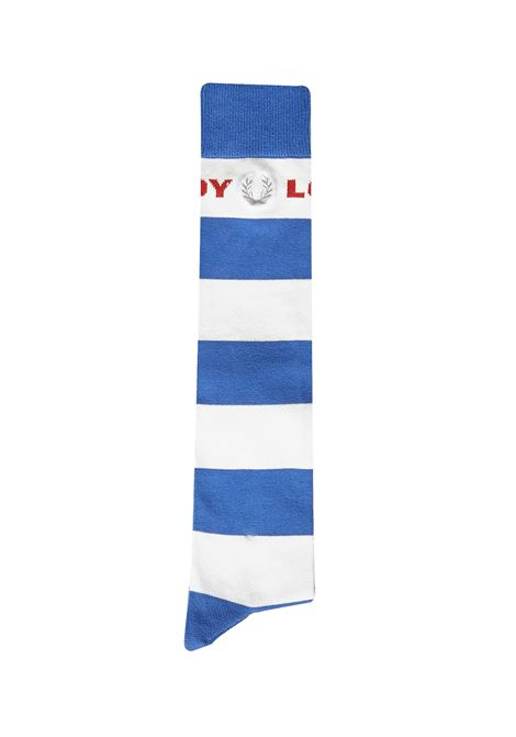 Fred Perry Socks Fred Perry | -1289250398 | SC202339N75