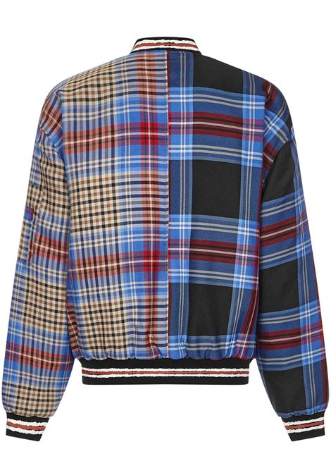 Fred Perry LOVERBOY Jacket Fred Perry | 13 | SJ202239N65