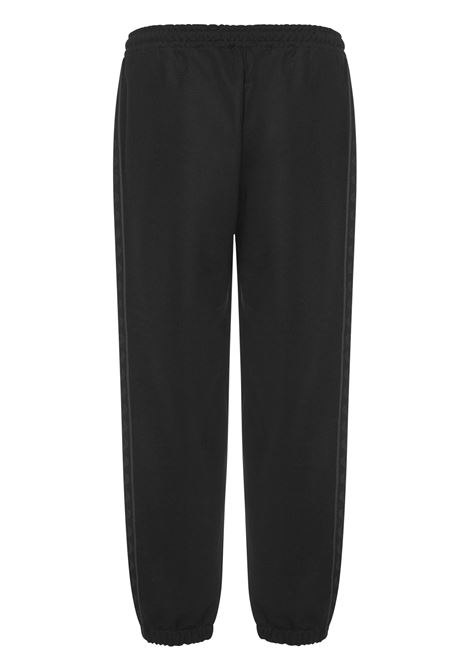 Fred Perry Trousers Fred Perry | 1672492985 | T251439102