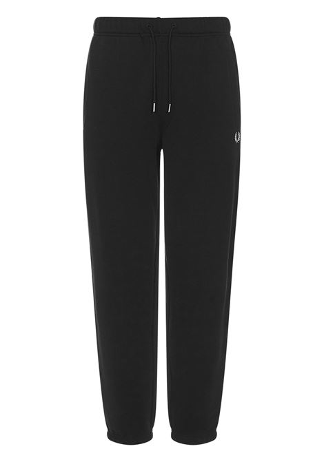 Fred Perry Trousers Fred Perry | 1672492985 | T251539102