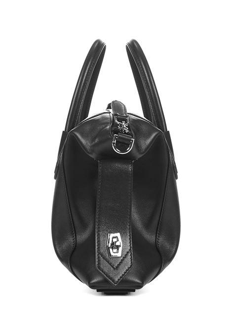 Givenchy Antigona Soft Small Handbag Givenchy   77132927   BB50F3B11E001