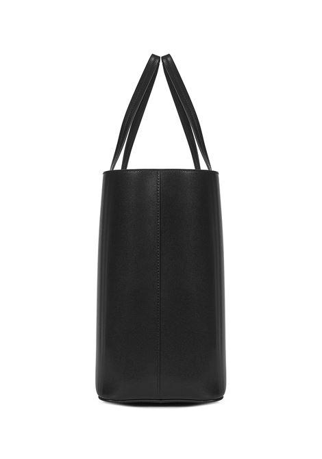 Givenchy Wing Tote Bag Givenchy   77132927   BB50HBB14K001