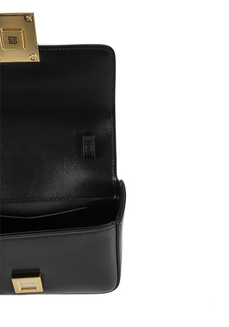 Givenchy 4G Small Shoulder Bag Givenchy   77132929   BB50HDB15T001