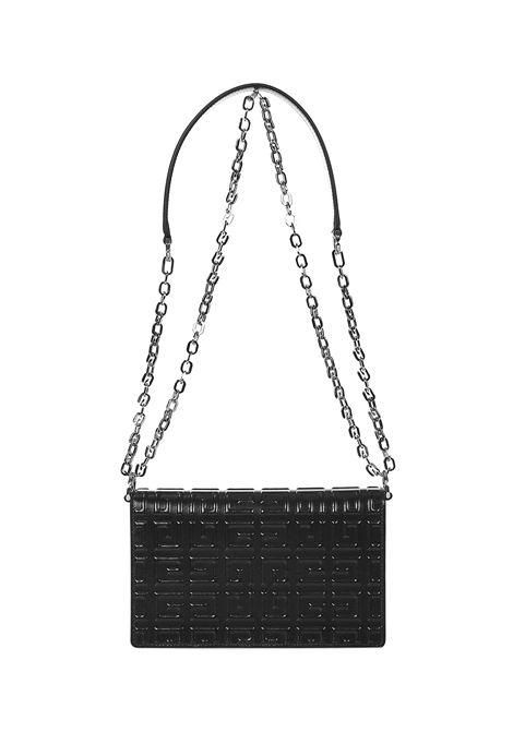 Givenchy 4G Small Shoulder Bag Givenchy   77132929   BB50HEB144001