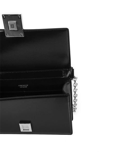 Givenchy 4G Small Shoulder Bag Givenchy   77132929   BB50HEB15S001