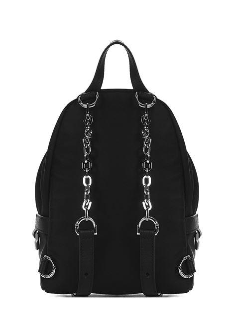 Givenchy Mini 4G Light Backpack Givenchy   1786786253   BB50HXB147001