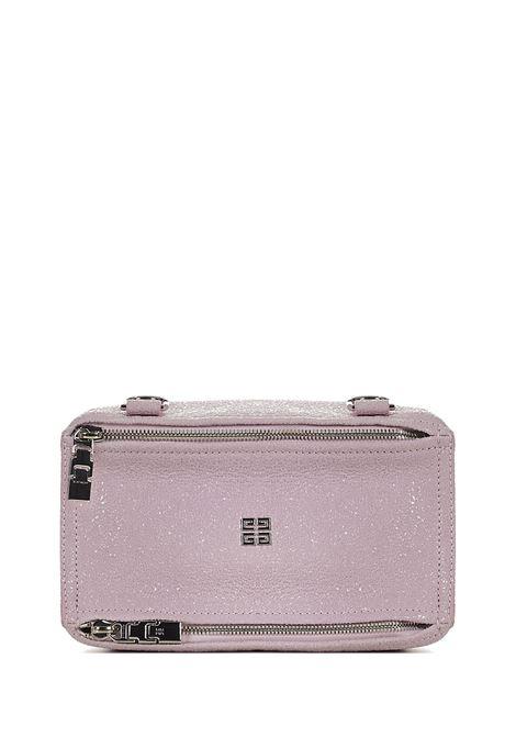 Givenchy Pandora Mini Shoulder Bag Givenchy   77132929   BB50J2B14F661