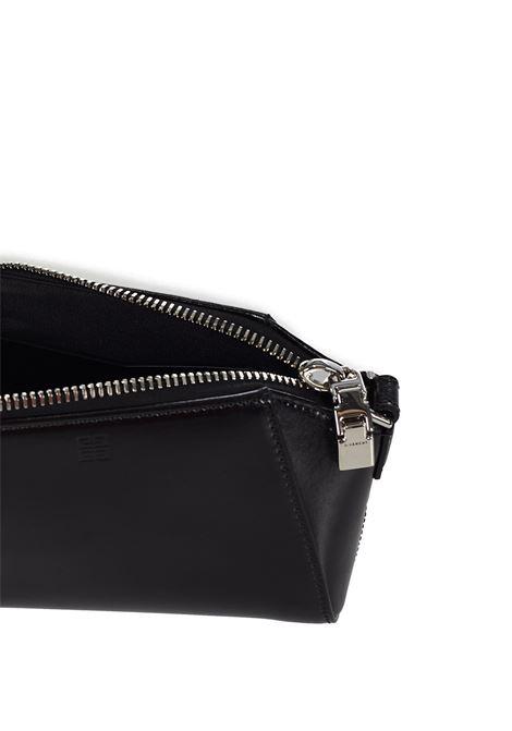 Givenchy Nano Antigona Shoulder bag Givenchy   77132929   BBU01UB00D001