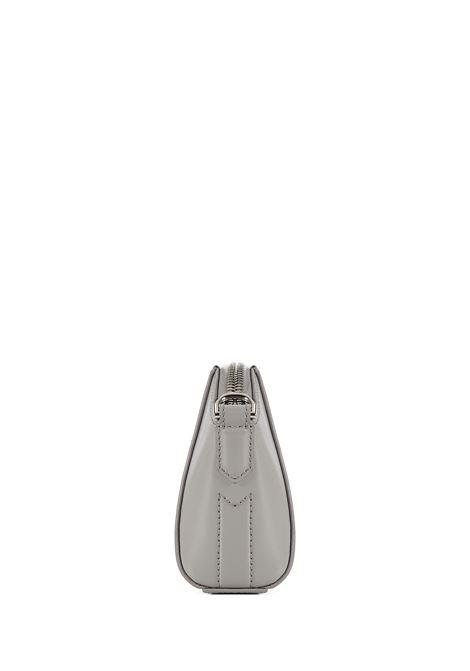Givenchy Nano Antigona Shoulder bag Givenchy   77132929   BBU01UB14Y030