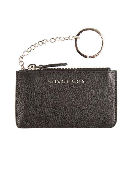 Givenchy pochette Givenchy   77132891   BC06245012001