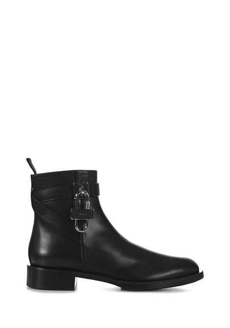 Givenchy Lock Boots Givenchy   -679272302   BE602PE0YP001