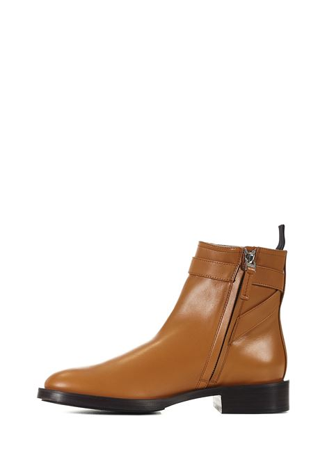 Givenchy Lock Boots Givenchy   -679272302   BE602PE0YP913