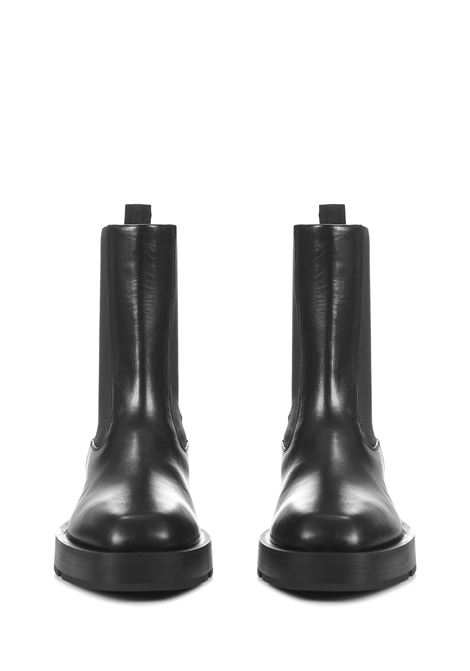 Givenchy Boots Givenchy   -679272302   BE602VE0ZK001