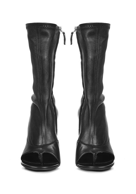 Givenchy Boots Givenchy   -679272302   BE701PE13P001
