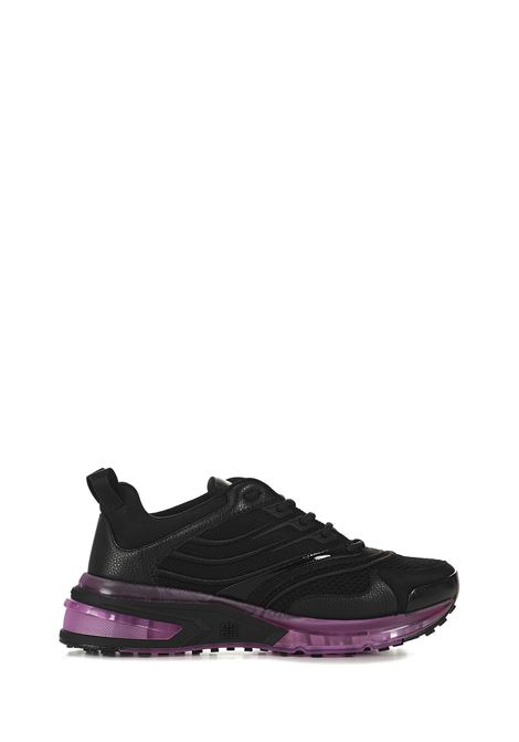 Givenchy Giv 1 Sneakers  Givenchy   1718629338   BH004WH0WL001