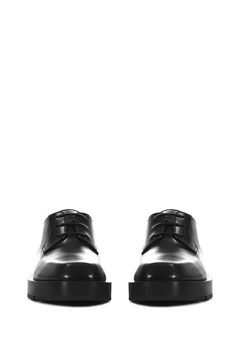 Givenchy Squared Laced Up Givenchy   77132890   BH1034H0VG001