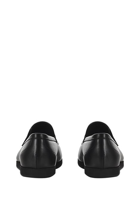Givenchy G-Chain Loafers Givenchy   921336138   BH201CH0WC001