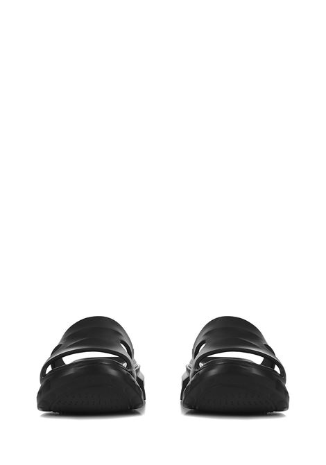 Givenchy Marshmallow Sandals Givenchy   813329827   BH301AH0UX001