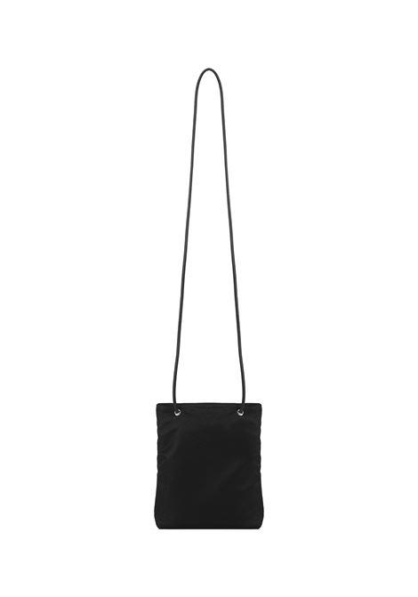 Givenchy Neck bag Givenchy   357   BK608YK17N001