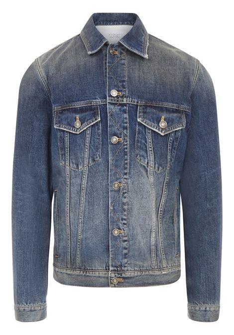 Givenchy Jacket  Givenchy | 13 | BM00CY50CN420