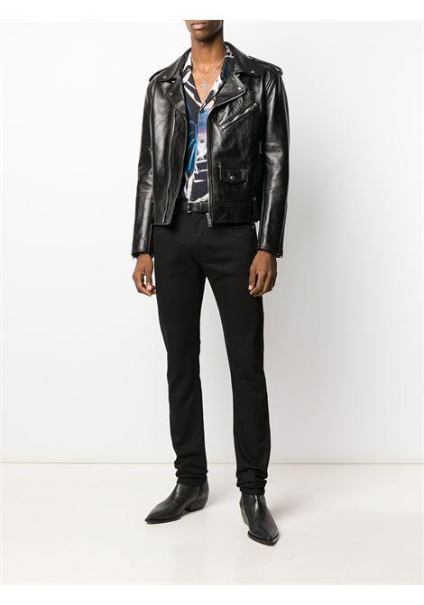 Givenchy Jacket  Givenchy | 13 | BM00FH60E4001