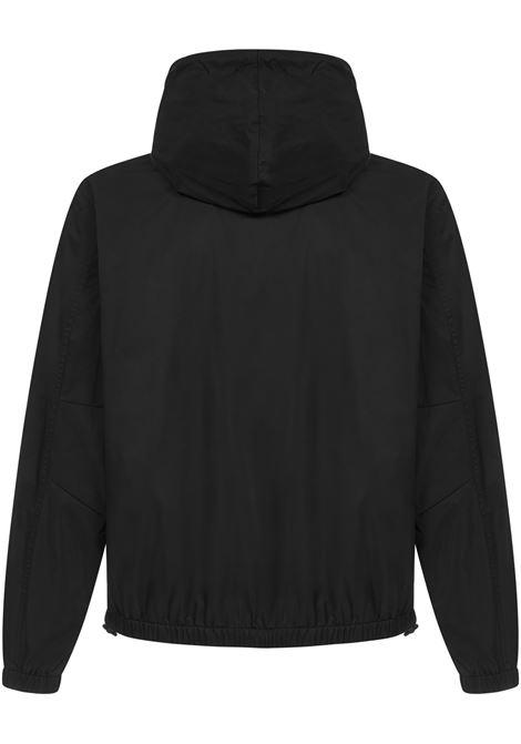 Givenchy Jacket  Givenchy | 13 | BM00PF13EN001