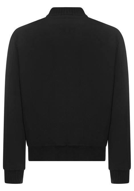 Givenchy Jacket Givenchy | 13 | BM00R313PW001