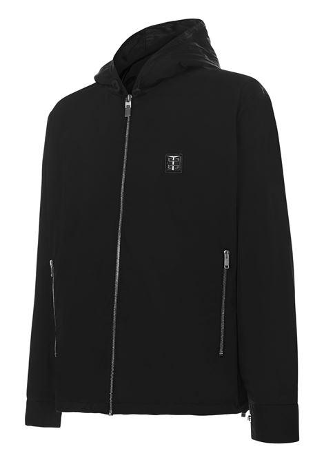 Givenchy Jacket Givenchy | 13 | BM00RP13EN001