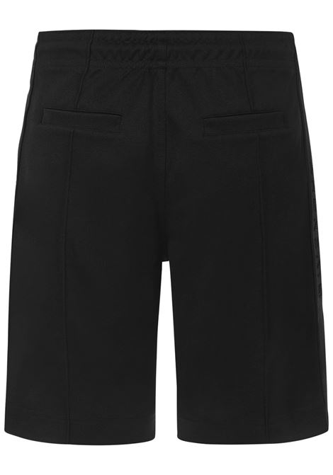 Givenchy Shorts Givenchy   30   BM50VS30AE001