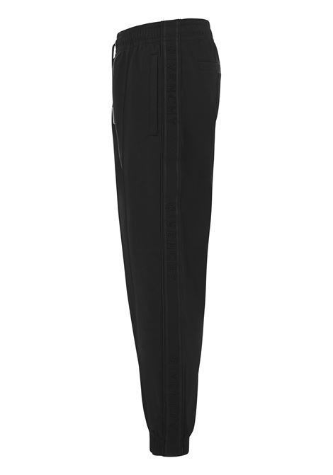 Givenchy Trouser Givenchy   1672492985   BM50VU30AE001