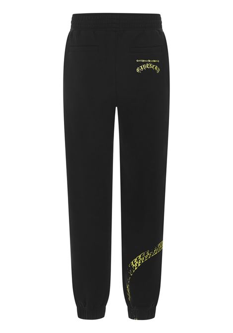 Givenchy Trousers Givenchy   1672492985   BM50WP3Y6U001