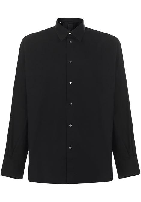 Givenchy Shirt Givenchy | -1043906350 | BM60QC1308001