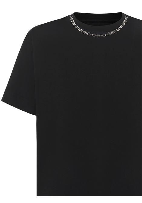 Givenchy T-shirt  Givenchy | 8 | BM71453Y6B001