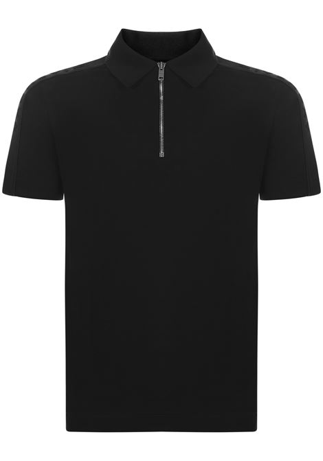 Givenchy Polo shirt Givenchy   2   BM71493Y63001