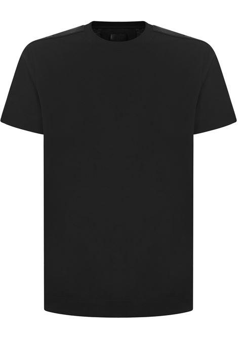 Givenchy T-shirt  Givenchy   8   BM714Q3Y6B001