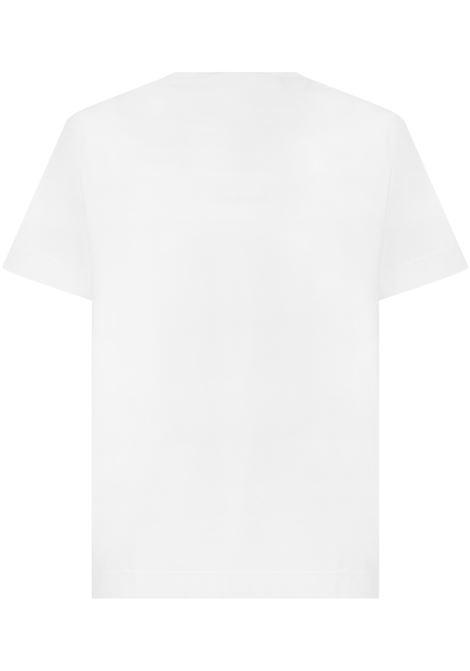 Givenchy T-shirt Givenchy   8   BM714R3Y6B100