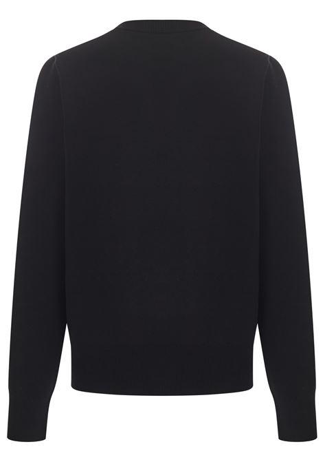 Givenchy Sweater Givenchy | 7 | BM90FQ4Y7U001