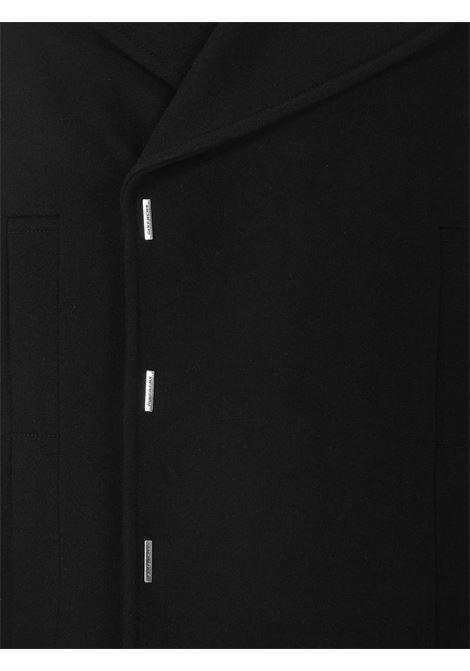 Givenchy Coat Givenchy | 17 | BMC05J1Y7R001