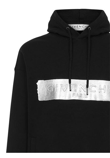Givenchy Sweatshirt Givenchy | -108764232 | BMJ0A230AF001