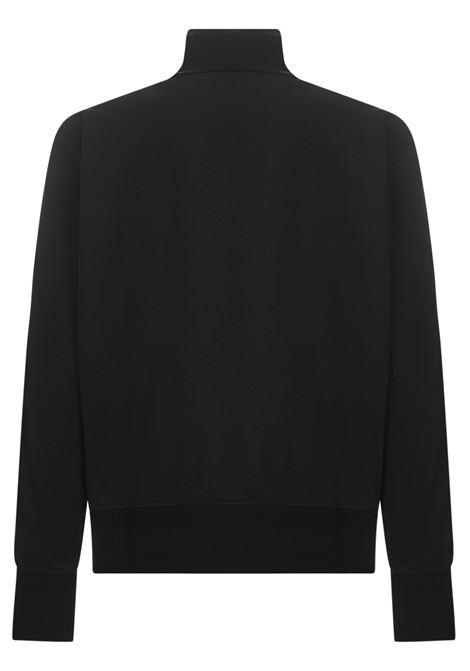 Givenchy Sweatshirt Givenchy | -108764232 | BMJ0BX30AE001