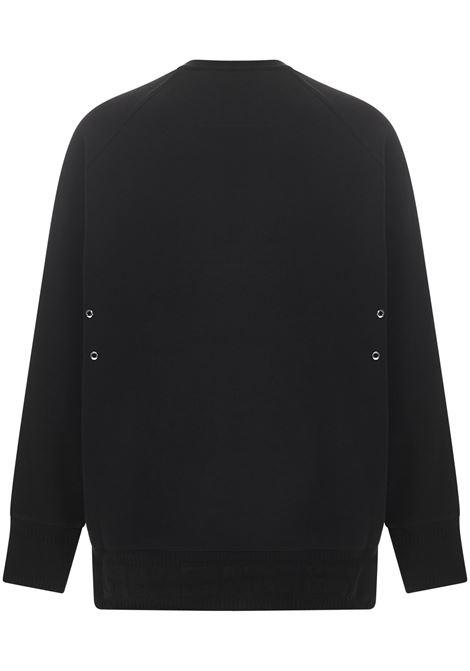 Givenchy Sweatshirt Givenchy | -108764232 | BMJ0C23Y69001
