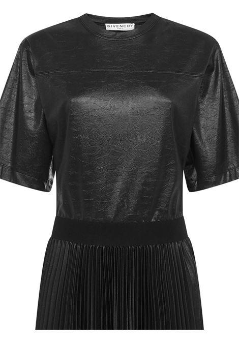 Abito Mini Givenchy Givenchy | 11 | BW21323Z4N001