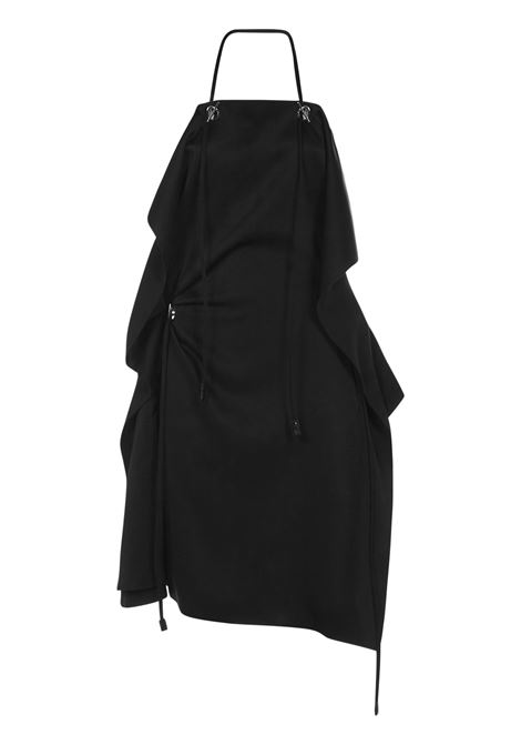 Givenchy Dress Givenchy   11   BW214W10F4001