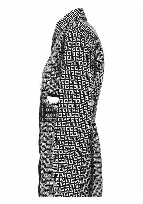 Abito Givenchy Givenchy | 11 | BW215313UC004