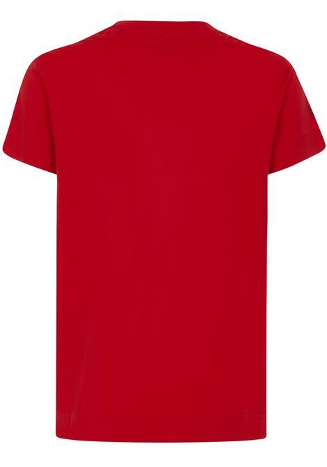 T-shirt Givenchy Givenchy | 8 | BW707Y3Z4Z600