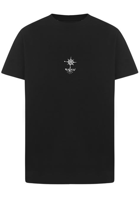 T-shirt Givenchy Givenchy | 8 | BW707Y3Z54001
